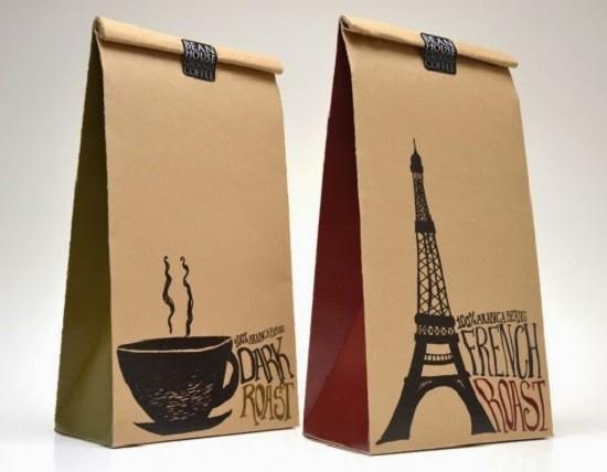 hopcungcaocap.vn-Những Hiệu Quả Không Ngờ Của Bao Bì Cafe Thiết Kế Đẹp Mắt
