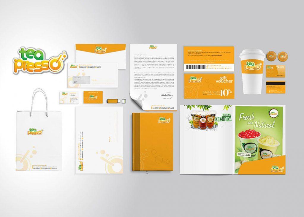 hopcungcaocap.vn-bao bì giấy hoàng vương-Logo Thương Hiệu Và Các Tài Liệu Marketing Giữ Vai Trò Quan Trọng Như Thế Nào Đối Với Doanh Nghiệp