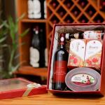 hopcungcaocap.vn-Làm Thế Nào Để Lựa Chọn Một Hộp Giấy Đựng Rượu Hoàn Hảo?